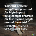 OPIC_EF_Quote_thumb