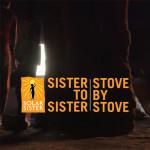 Solar_Sister_video_thmb