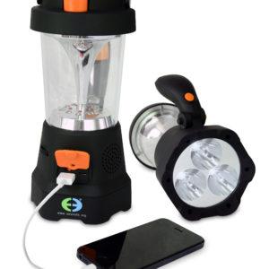 Empower™ Charge Ultralight Flashlight