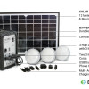 Envirofit Empower Core System Features