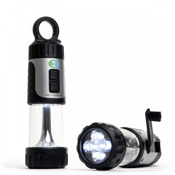 Empower™ Duo Ultralight Power Flashlight