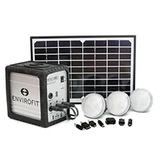 Empower Core 5 Watt