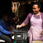 Ohanesian_ENVIROFIT_Kenya_03_Print