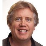 Alan Campbell