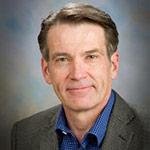 Dr. Bryan Willson