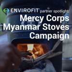 Envirofit partner spotlight Mercy Corps