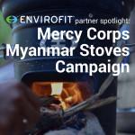 Envirofit partner spotlight Mercy Corps
