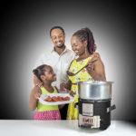 supersaver_kenya_family_rs