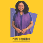 Envirofit India's Priya Thyagaraj in Women at Work Magazine