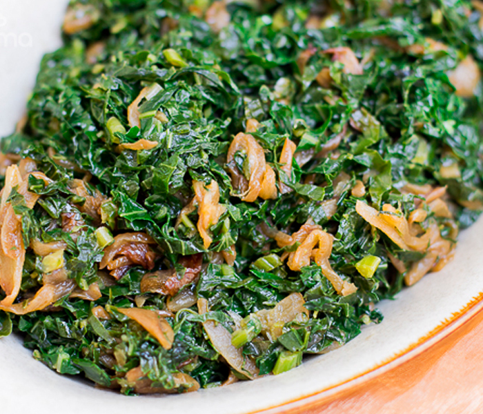 Image result for Sukuma Wiki