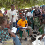 Field Notes Buidling a Cookstove Market in Nigeria